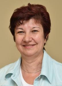 christina-dornick